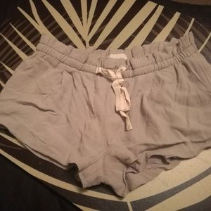 Wilfred Lined Shorts